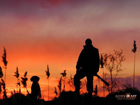 фотограф Roman Pechizhak, фото Повседневная жизнь.