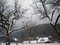 Приватна садиба Миколи Варцаб′юка